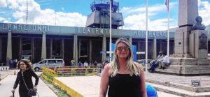 traslados aeropuerto cusco