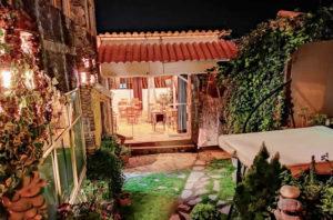 apartamentos en cusco