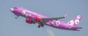 viva air vuelos
