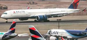 vuelos internacionales peru